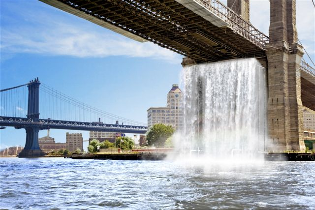 http://post.thing.net/files/NYCWaterfallsEliassonBklynBridge%20(2).jpg