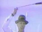 Joseph Beuys Sings