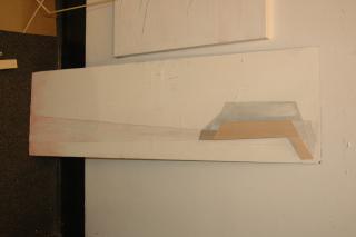 model/mikaela spielman/ballona theory project/ hargrave+mcphee studio 2007