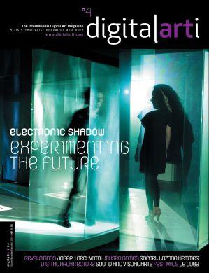Digitalarti Mag #4