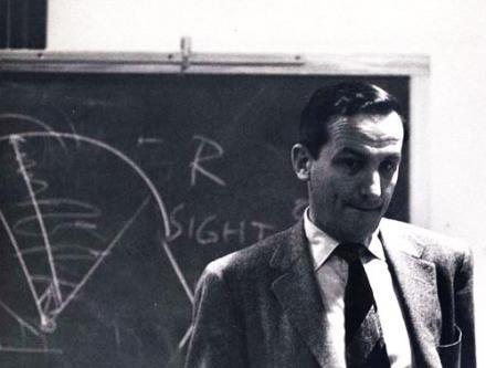 Rudolph Arnheim