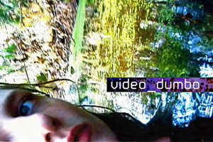 video_dumbo