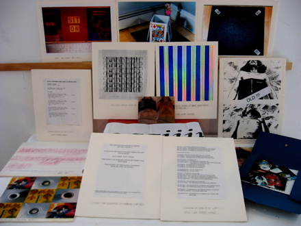 Show-in-a-box 1994