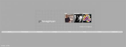 gh hovagimyan homepage 2006