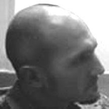 Vito Campanelli