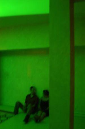 mukul patel sound environment