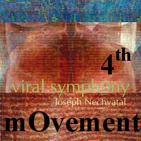 viral symphony