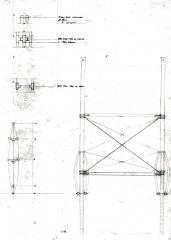 plan sculpture / ballona / bath