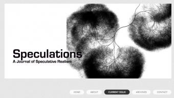 Speculations III