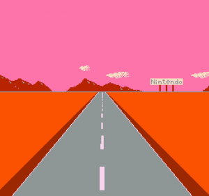 japanese_driving_game_1.thumbnail.png