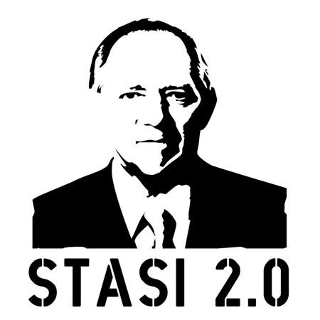 stasi2.0
